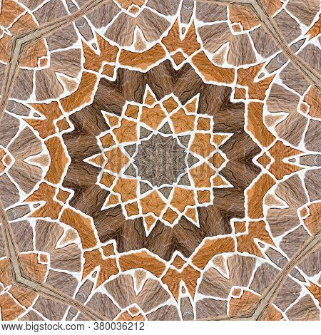 Abstract, Analysis, Art, Backdrop, Background, Ceramic, Circle Abstract, Circle Design, Circle Seaml