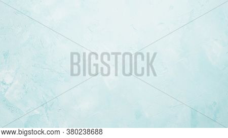 Grunge aquarelle painted textured surface . Background image.
