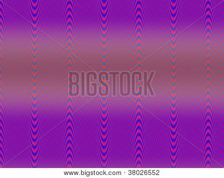 Op Art Flowing Stripes 01 27 295