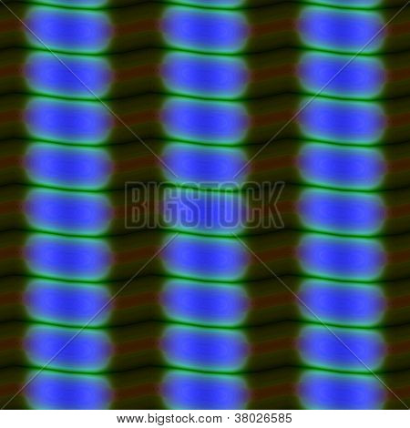 Op Art Seamless Shapes and Waves Texture 53 Code_128,153,187