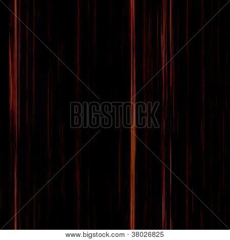 Procedural Textures Wood Texture 08 14