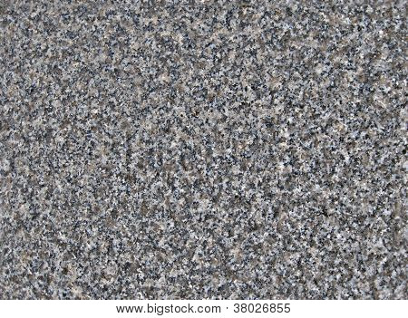 Real World Textures Black And White Granite 02 Seamless