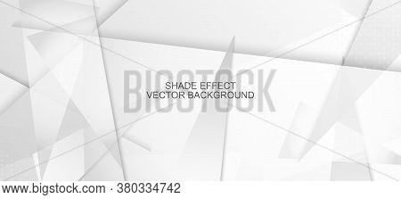Halftone Dynamic Gray Vector Background. Pop Art Dots Light Texture. Halftone Wallpaper. Edgy Tile.