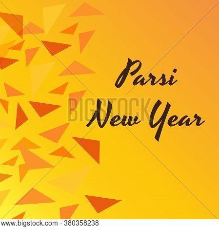 Parsi_2020_08
