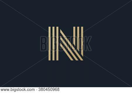 N. N Logo Design, Initial N Logo template, Circle N Logo design, Real Estate N Logo , Letter N Logo, N logo image, N design logo, N initial logo, N circle logo, N real estate logo, N logo, N creative logo, N inspiring logo, N company logo, Letter N logo d