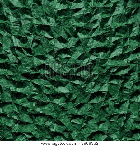 Background Malachite