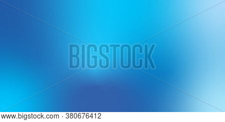 blue background. blue background design. blue background template . modern blue background . blue background gradation . blue background images . abstract background with blue color . background design using smooth gradient . vector illustration