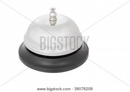 Call service bell