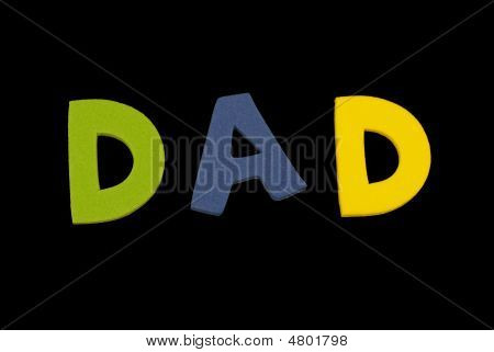 Word Dad