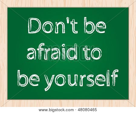 motivation message