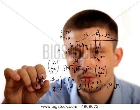 Formeln