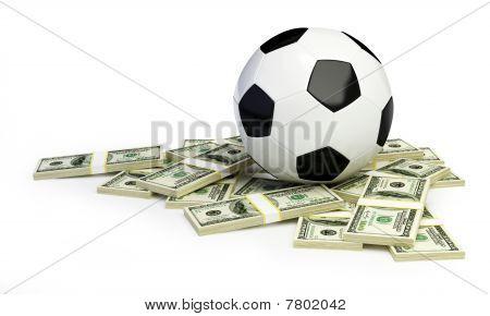 venal Football