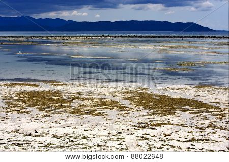 Water In Madagascar