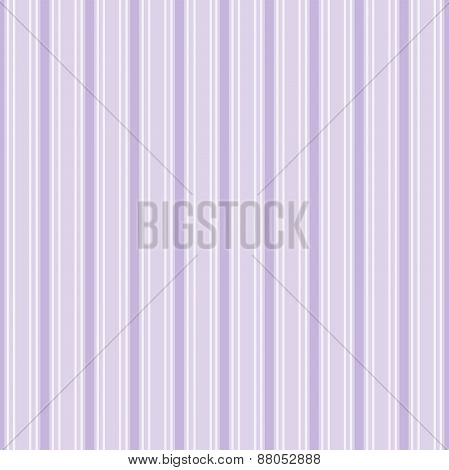 Abstract Pattern Background White  Line