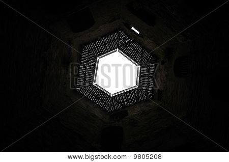 Castle Dungeon