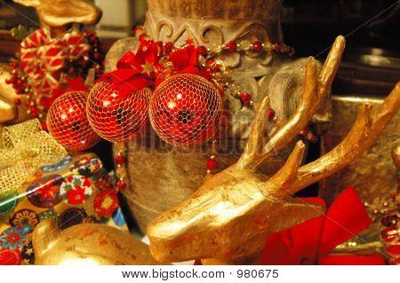 Christmas_Dsc_0187