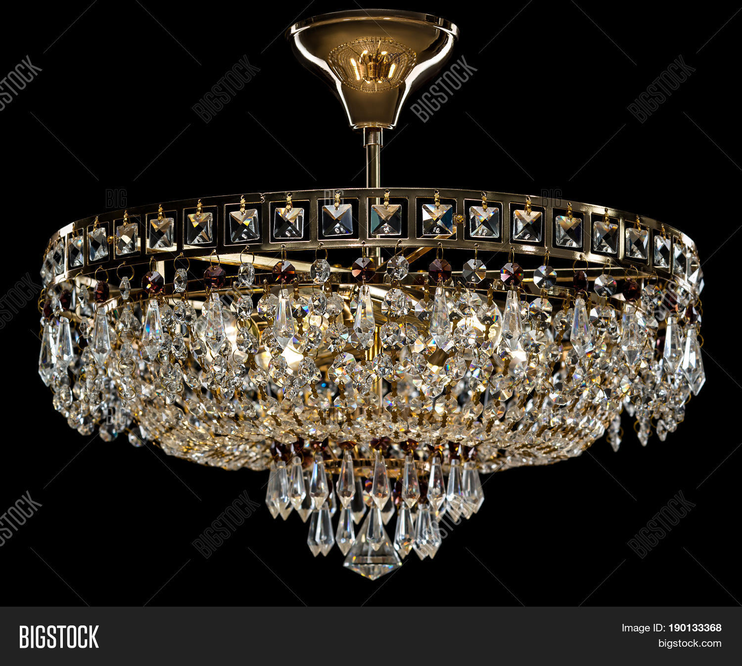 of over queen furniture attachment crystal previous victoria extra photos for recently intended tiers large royal showing chandeliers uk lights released lighting chandelier photo most ceiling size