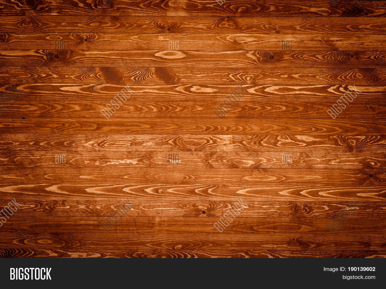 original wood table top view 12