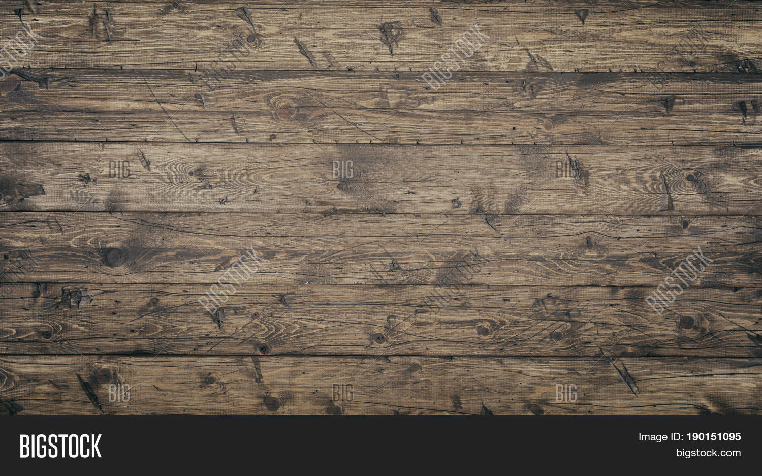 Wood Texture Surface Image Photo Free Trial Bigstock