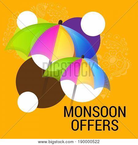 Monsoon_6_june_82