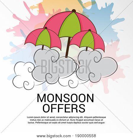 Monsoon_6_june_87