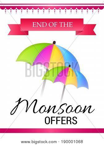 Monsoon_6_june_94