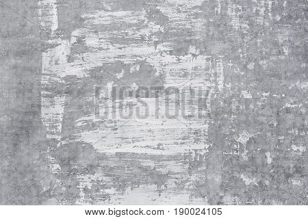 Grunge background or rusty zinc background and texture for any design