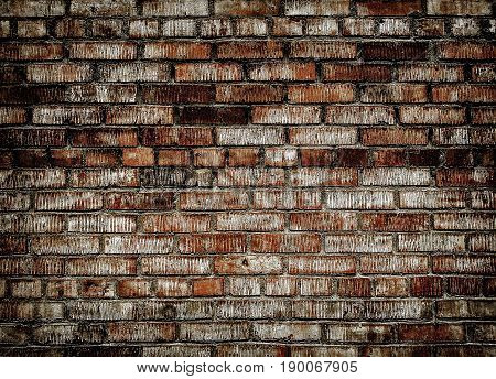 Brick wall, brick texture, grunge brick wall, rough brick wall, grunge brick, brick background, brick