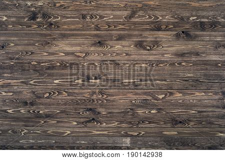 Wooden texture surface with old natural wooden pattern. Grunge surface wooden texture top view. Wall of wooden texture plank boards. Wooden texture material background. Rustic wooden texture. Wooden texture background. Vintage wooden. Wooden table.