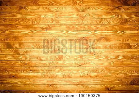 Wood texture material background. Rustic wood texture. Wood texture background top view. Vintage wood. Wood table. Wood texture surface with old natural wood pattern. Grunge surface wood texture top view. Wall of old wood texture plank boards.
