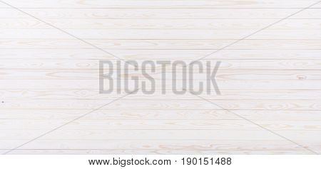 Wood texture surface with old natural wood pattern. Grunge surface wood texture top view. Wall of old wood texture plank boards. Wood texture material background. Rustic wood texture. Wood texture background top view. Vintage wood. Wood table.