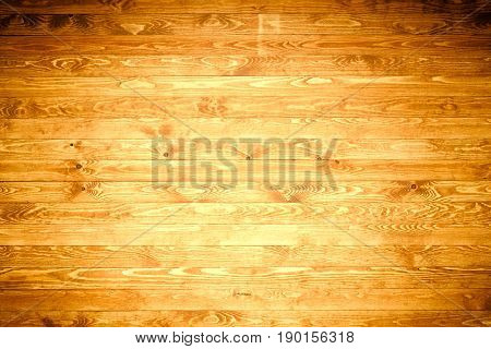 Grunge surface wood background top view. Wall of old wood background plank boards. Wood background material texture. Rustic wood background. Wood background texture top view. Wood background surface with old natural pattern.
