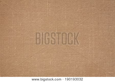 Abstract Background Of Wooden Hardboard Board Texture.