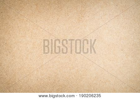 Abstract brown recycle paper texture background for design