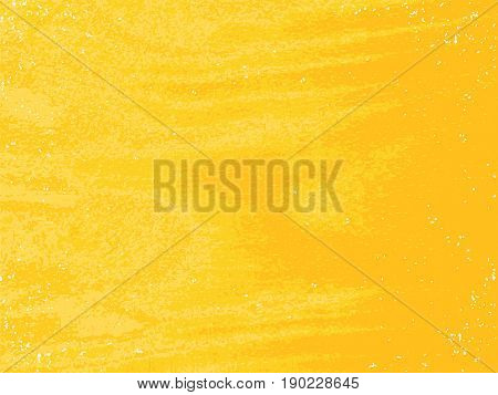 Grunge vector background. Dusty abstract texture. Dirty strokes. Pastel overlay. Vintage effect graphic design. Trendy simple backdrop. Grungy template for web design or printed products.