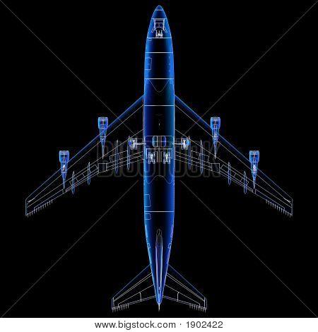 Boeing_747_Botom_View_01