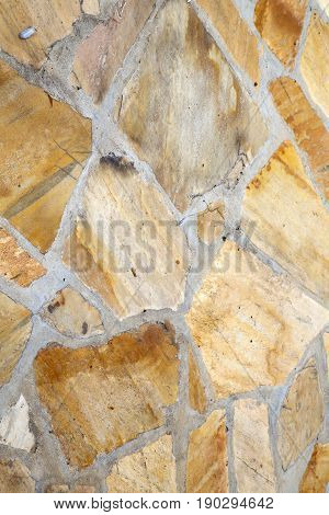 Pattern Santo Antonino   Marble