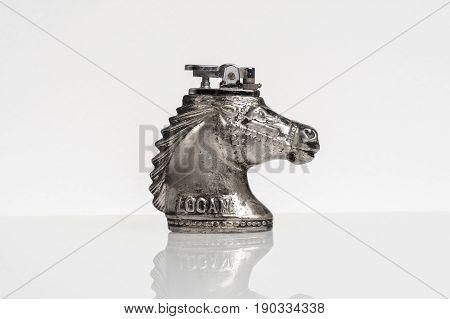 Vintage Design Lighter