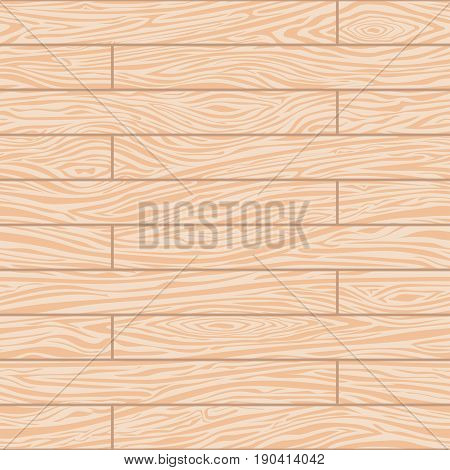 Seamless wooden painted brown background. Texture for wall floor ceiling table veneer decorative fence table boards panels and more. Detailed design of natural pattern.