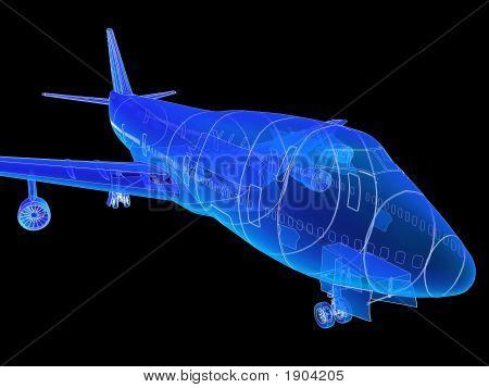 Boeing_747_Persp_01