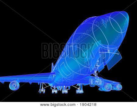 Boeing_747_Persp_02