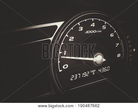 Mileage car ,Engine machine car ,Automotive industrial part