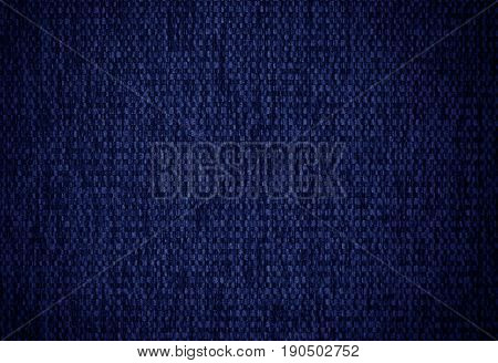 abstract bue textures dark background. Blue background.