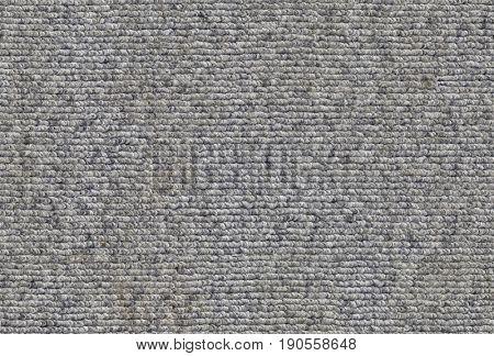 Doormat Rug Seamless Texture Pattern