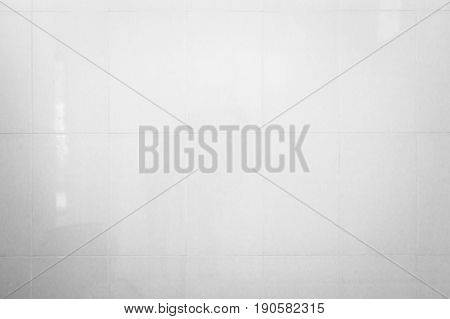 Tile wall high resolution real photo.tile seamless background and texture brick pattern Building White Stone bright canvas counter effect elegance floor gray interior marble cross exterior