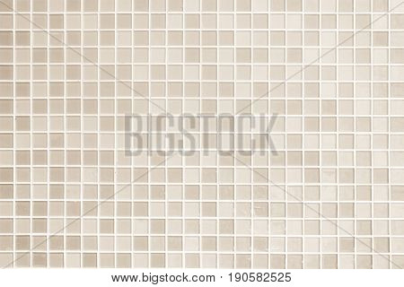 Tile Wall High Image Photo Free Trial Bigstock
