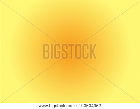 yellow color background abstract. orange yellow blurry abstract background. abstract yellow background.