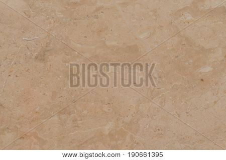 Marble brown patterned texture background in natural pattern and color for design abstract marble of Thailand.