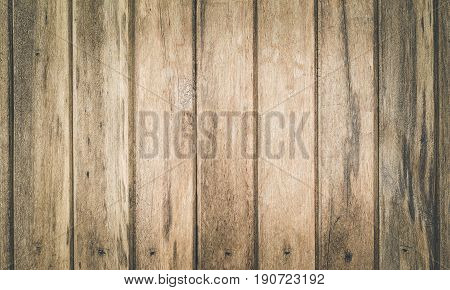 Wooden board wall background or backdrop. Tone cream Interior Decorations designing concept. Implementations. The warm colors of ideas deployment . bedroom everyone's favorite.