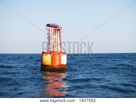 Safe Water Boyedit